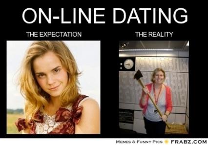 onlinedatingmeme